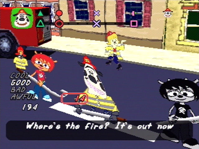 280244-um-jammer-lammy-playstation-screenshot-you-can-also-play-the