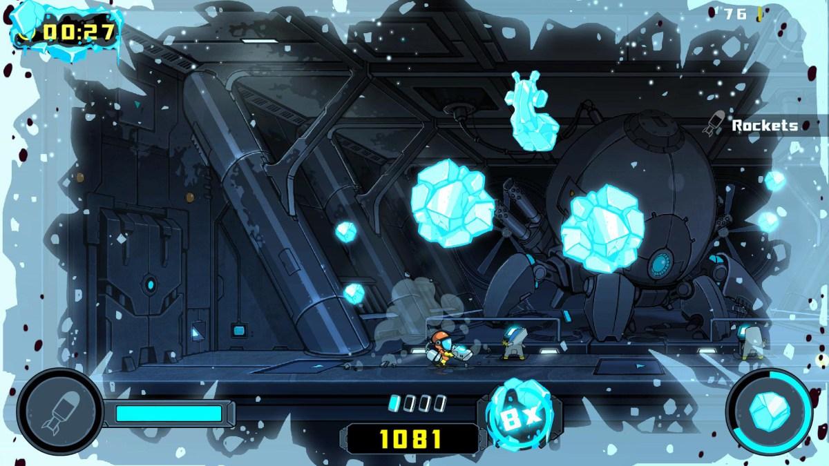 TheBugButcher_gameplay4