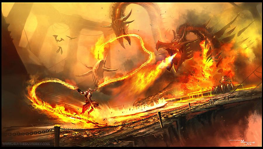 god-of-war-4-is-kratos-taking-nathan-drake-s-place-on-ps4-god-of-war-4-art-305512