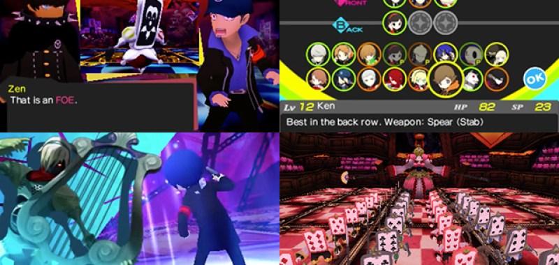 persona q-gameplay