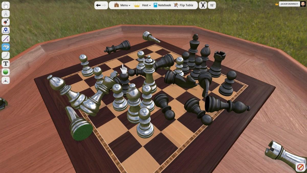 tts_gameplay4