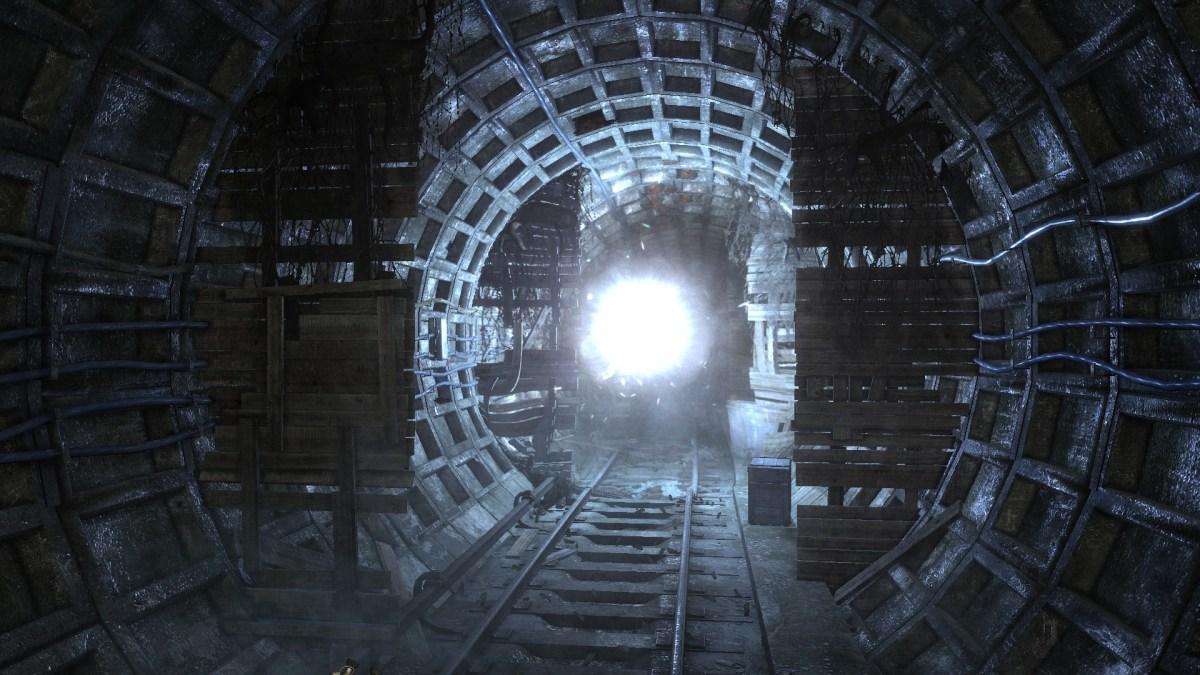 Metro Still 7