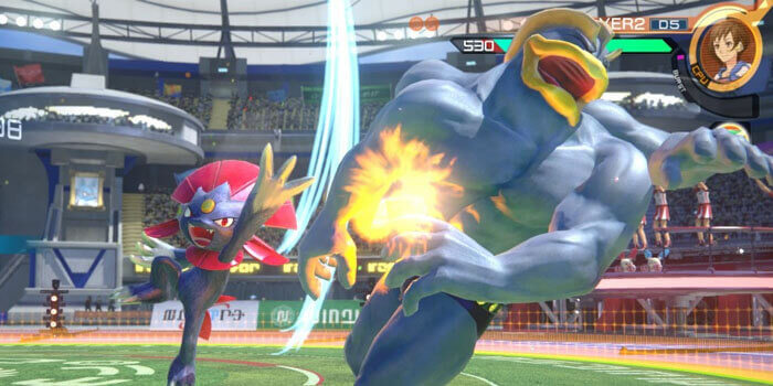 Pokken-Tournament-Dave-and-Busters-700x350