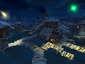 Water_Slums