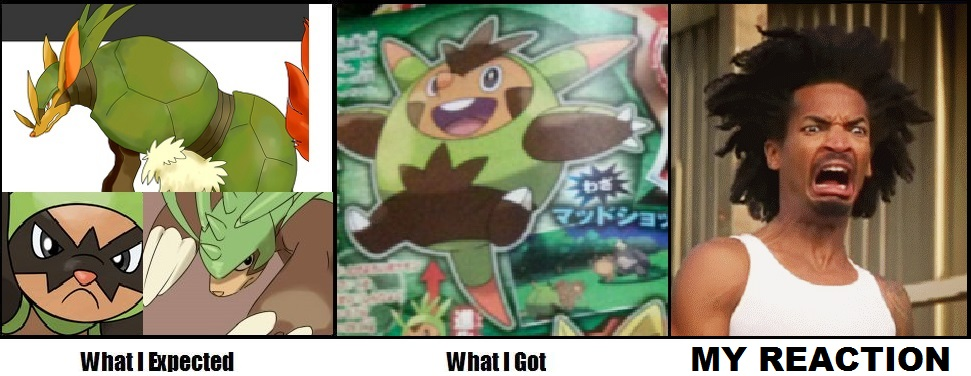 chespin_s_evolution_reaction_by_drosewood67-d6mmeq6
