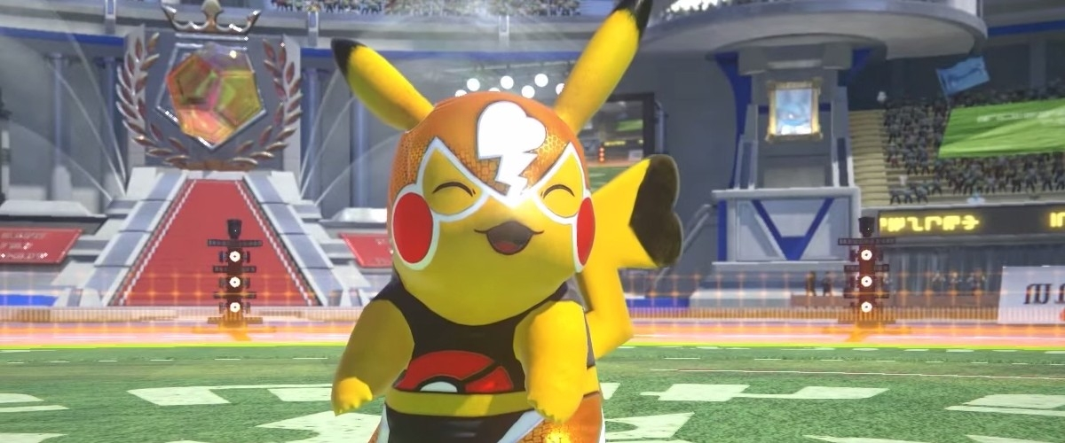 pokken-tournament-wii-u_1200x500