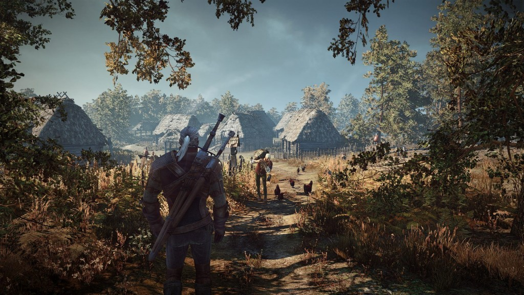witcher pic 2