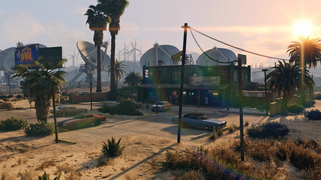 2653425-rsg_gtav_ng_screenshot_071