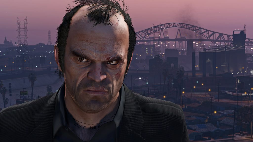 2842597-rsg_gtav_pc_screenshot_064