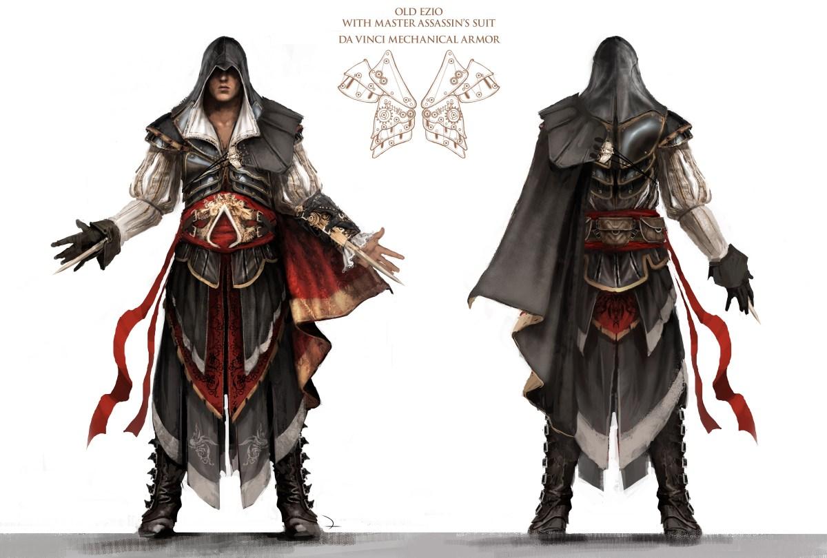 Altaïr_armor_concept