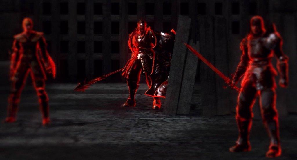 demons-souls-phantoms
