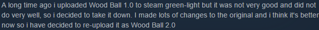 greenlight_ball