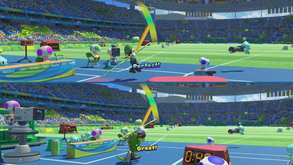 Mario-Sonic-2016-Wii-U-12