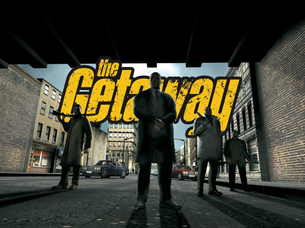 getaway-1
