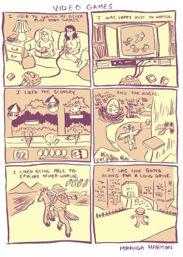 videogames-comic-flat