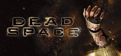 Dead Space logo