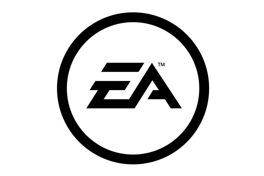 Crunch EA