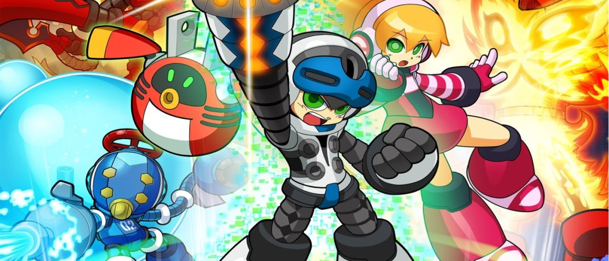 mightyno9 review header