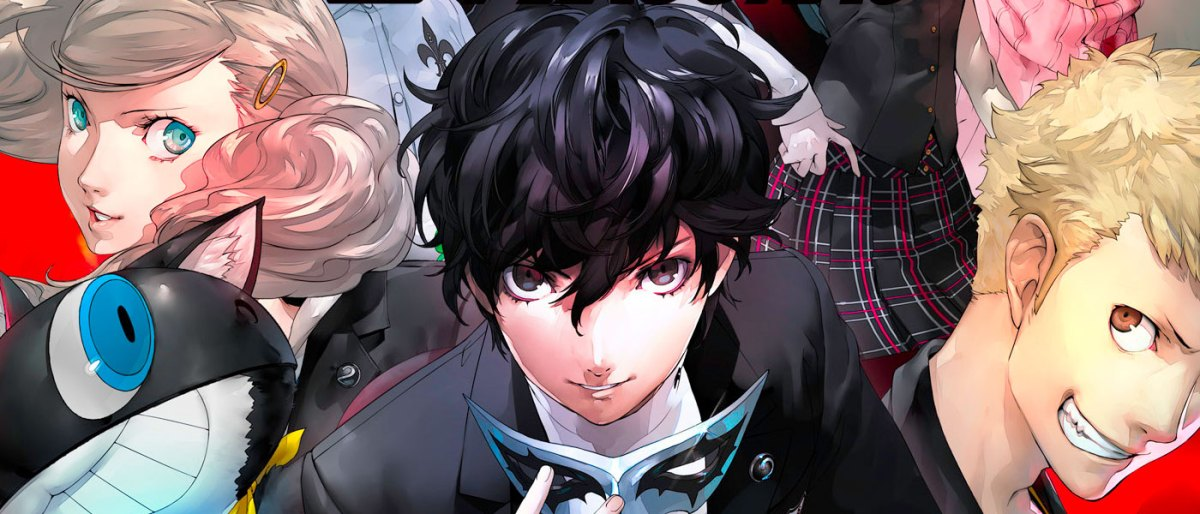 persona-5-featured-image
