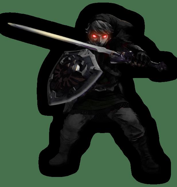 Dark_Link