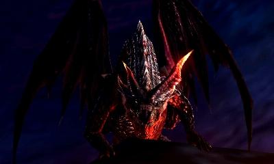 MH4U-Crimson_Fatalis_Screenshot_004