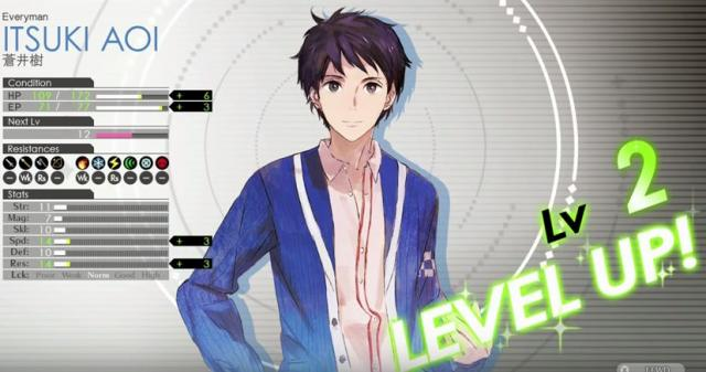 tokyo-mirage-sessions-level