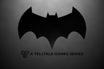 TT Batman Ep1 Review Banner Image