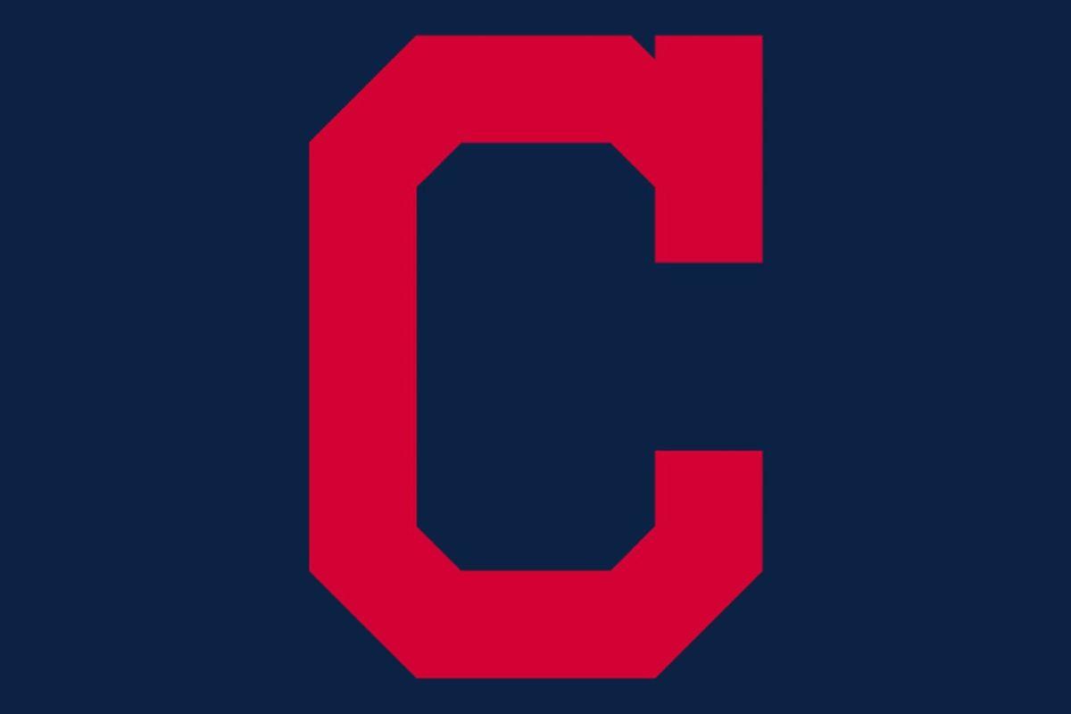 Cleveland C