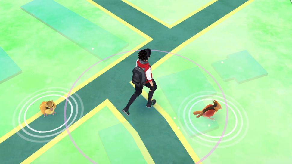 Pokemon Go map-970-80