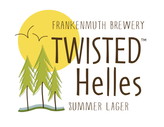 Twisted-Helles-Summer-Lager-Frankenmuth-Brewery-2