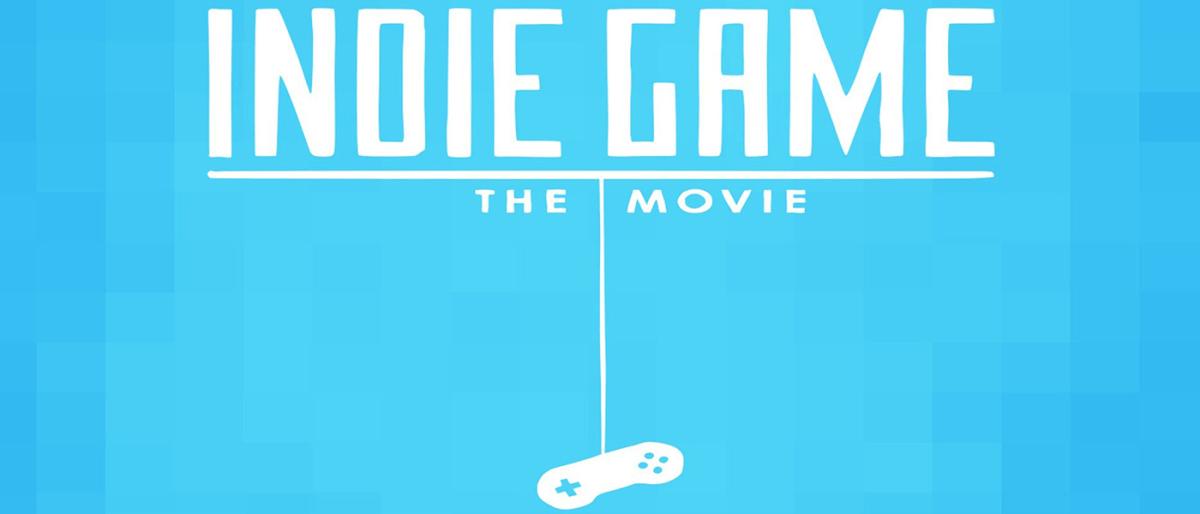 top-10-game-docs