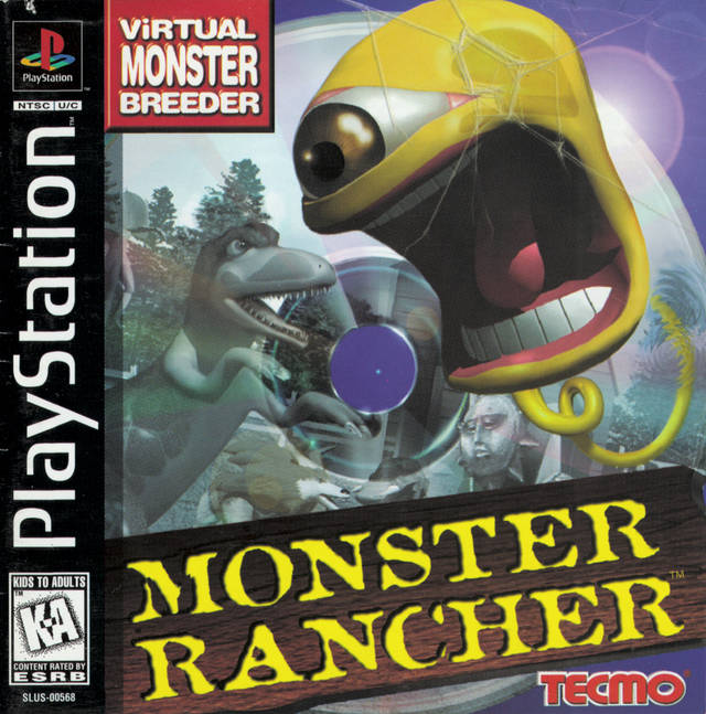 37192-monster_rancher_ntsc-u-1