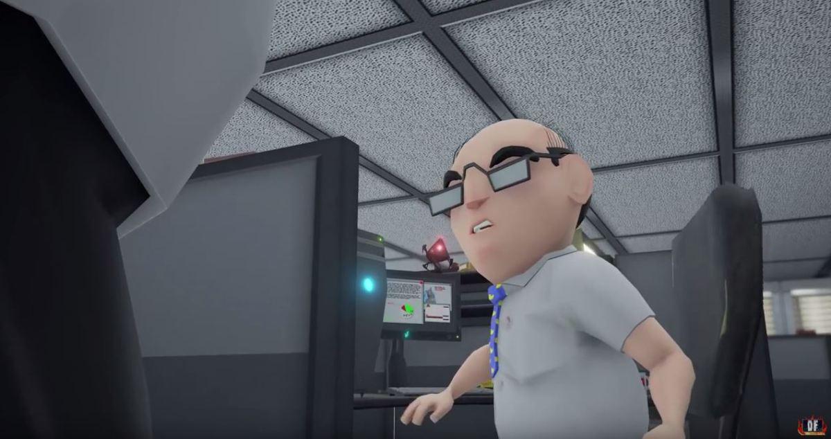 office-freakout-2