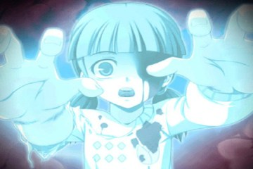25-corpse-party_ep01