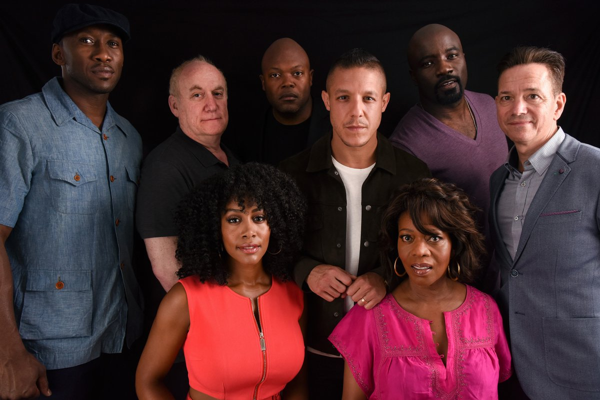 cast-of-luke-cage-sdcc-2016-luke-cage-netflix-39783480-1200-801