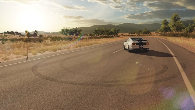 forza-horizon-3-review-image-5