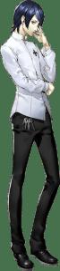 yusuke-kitagawa