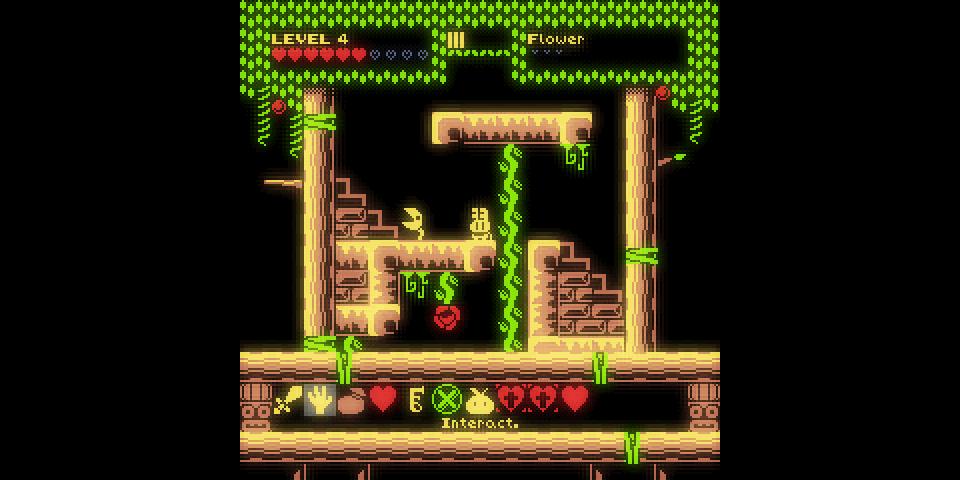 Creepy Castle (4)