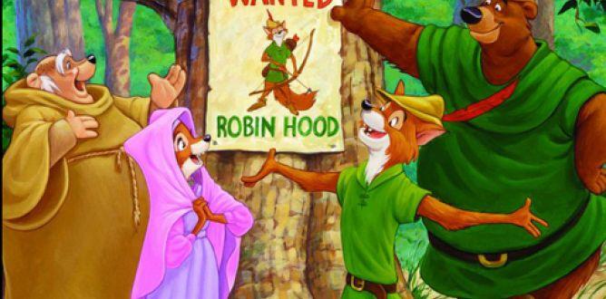 robin-hood-image
