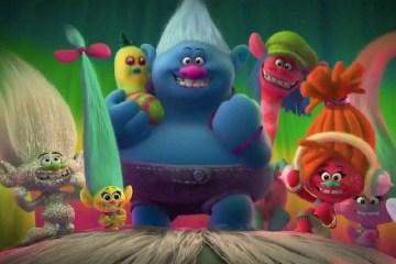 1030928-new-trailer-app-dreamworks-animation-s-trolls-arrives