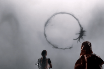 arrival-review-banner-image