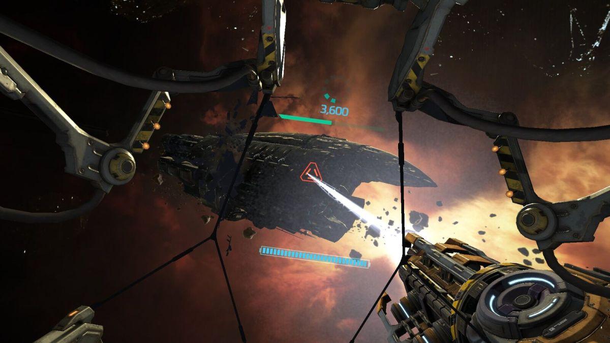 eve-gunjack-laser