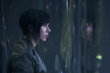 ghost-in-the-shell-trailer-image