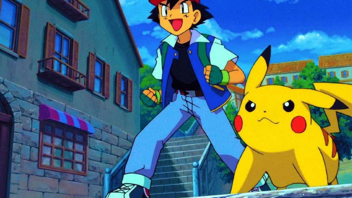 its-been-17-years-since-i-last-played-pokemon-banner-image