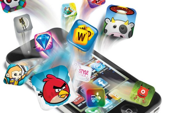 mobile-games-the-best-way-to-get-entertainment