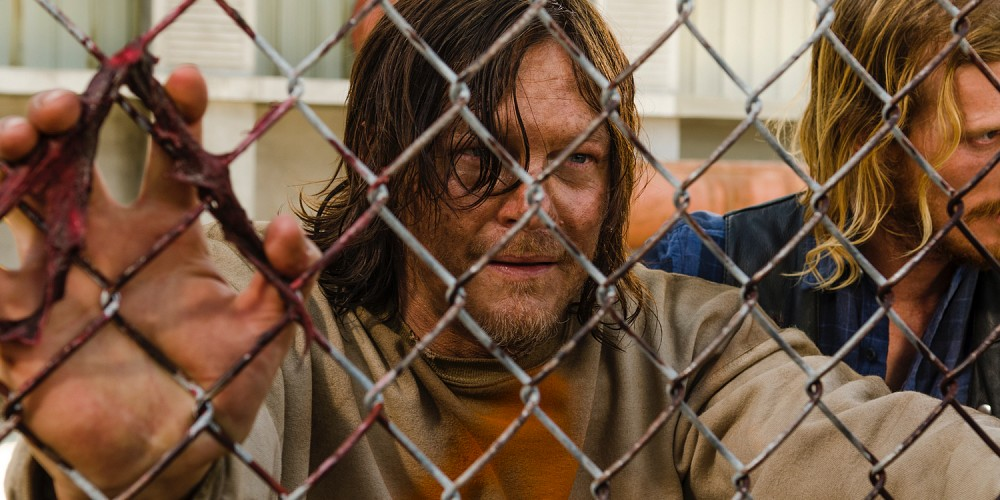 the-walking-dead-s7e3-review-image-4