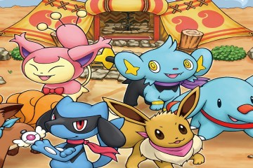 pokemon-mystery-dungeon-rescue