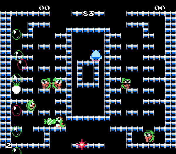 bubble-bobble-usa-2