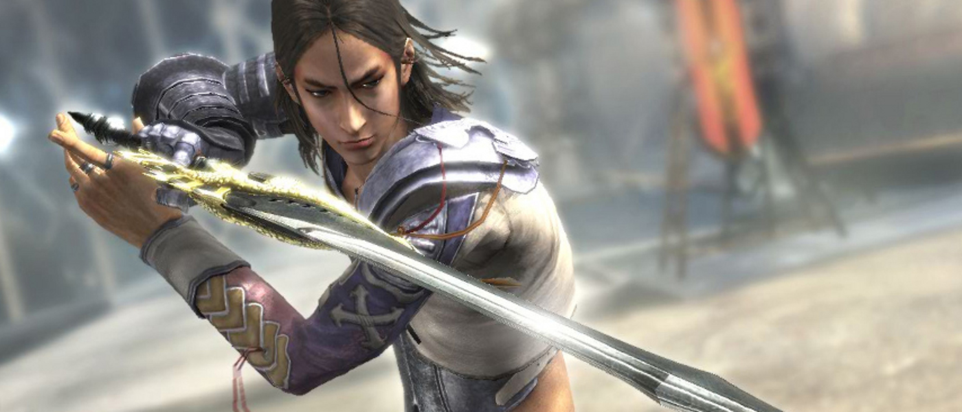 revisited lost odyssey mm evan schwab december 29 2016 features
