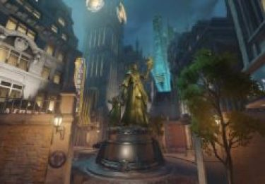 overwatch-king-s-row-statue-buildings-map-games-2633
